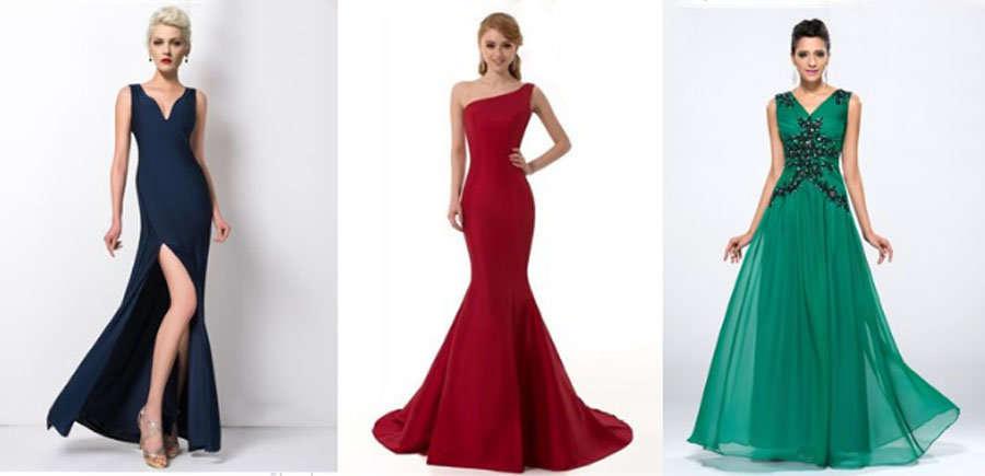 a4371cc0f Vestuario ideal para una mujer de hoy Tipos de vestuario