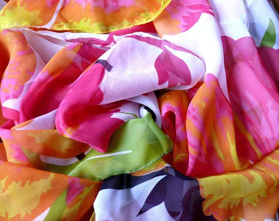 Gasa Doble Tela De Algodón-llama-Rosa-Confección Material para niños