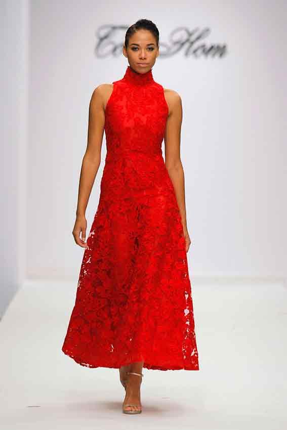 6e96055f4ba Tipos de telas utilizadas para confeccionar vestidos de...