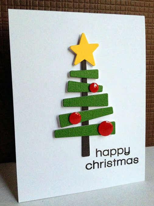 Felicitaciones Escritas De Navidad.Tarjetas De Navidad Empresariales Y Profesionales Que
