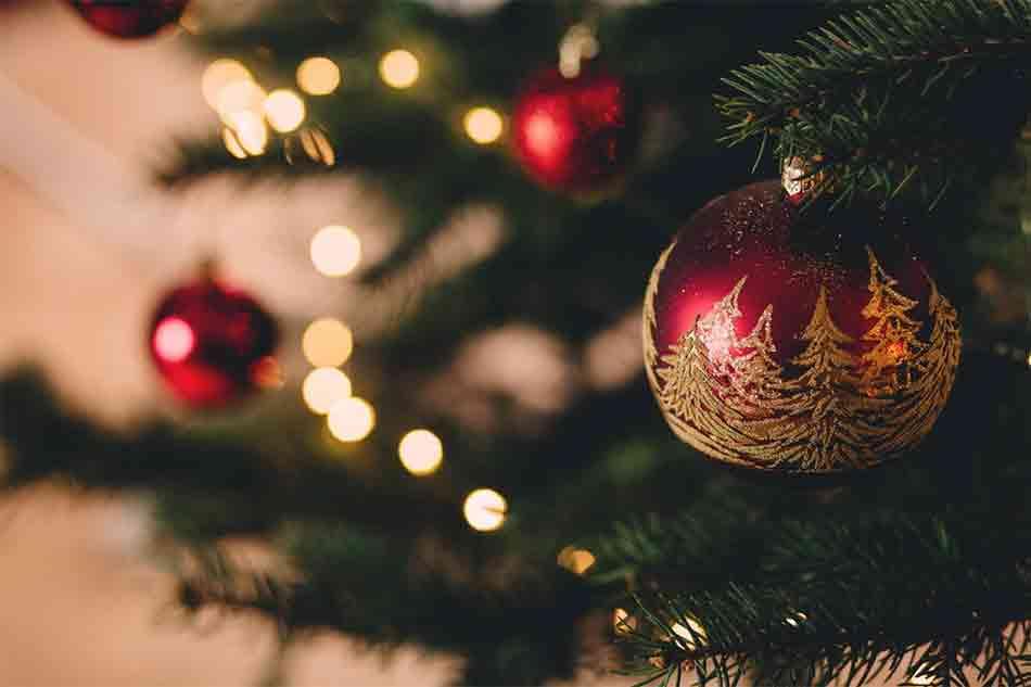 Como Decir Feliz Navidad En Holandes.Como Decir Feliz Navidad En Otros Idiomas